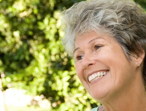 Dentist in Sac City | Optimal Gum Health for Seniors