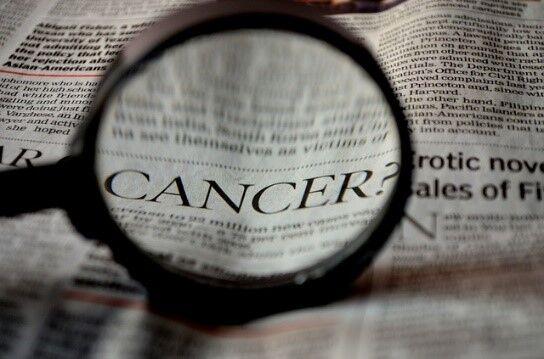 Sac City IA Dentist | Oral Cancer Risk Factors