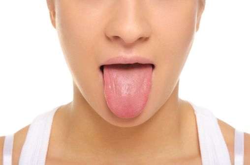 Sac City IA Dentist | 9 Things You (Probably) Didn't Know About the Tongue