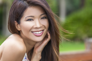 8 Great Ways to Improve Your Smile |  50583 Family 1st Dentist