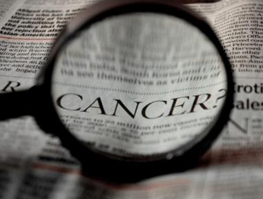 Sac City Family Dentist |  Oral Cancer Risk Factors