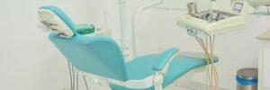 Dentist in Sac City