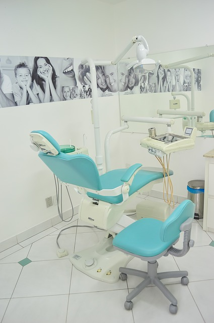 Understanding Periodontal Disease | Sac City Dentist