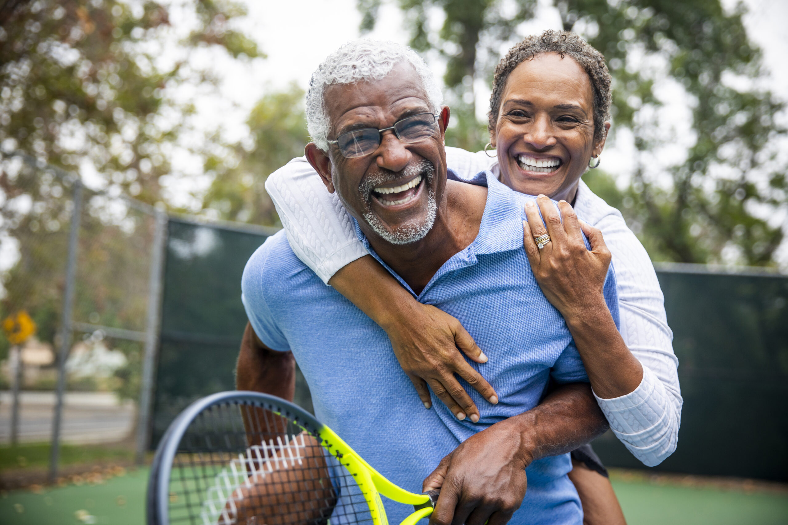 Caring For Dental Implants | Dentist in 50583